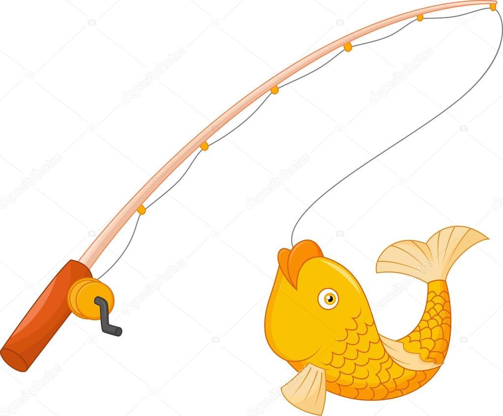 Как нарисовать удочку фото (как нарисовать рыболовную удочку)