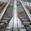 Escalator — Stock Photo #35930045