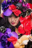 хэллоуин в кавасаки, япония 2013 — Стоковое фото