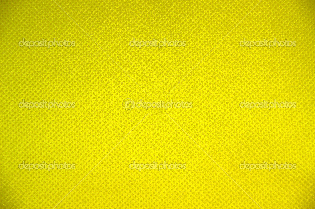 Yellow Cloth Texture Yellow Cloth Texture B...