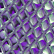 Background-glass diagonal panorama. A-0110. — Stock Photo