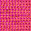 Geometric textile ornament.Originalny background color compositi — Photo