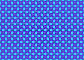 Geometriska textil ornament.originalny bakgrunden färg k — Stockfoto