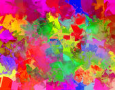 Decorative background for various arts and design works.A- 1522. — Stock Photo