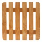 Bamboo grid — Stock Photo #31551319