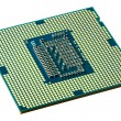 CPU downside — Stock Photo #31585927