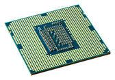 CPU downside — Stock Photo