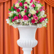 Bouquet of flowers — Stockfoto #31667413