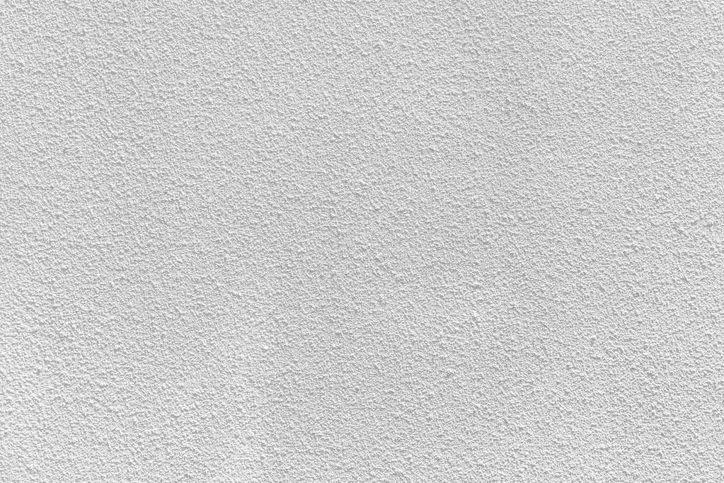 Textura de la pared blanca fotos de stock 31676375 for Textura de pared