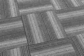 Abstract gray color carpet texture — Stock Photo