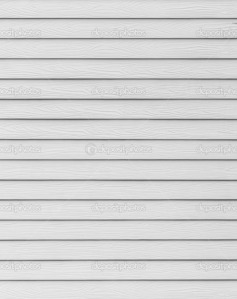 나무 벽 텍스처 — 스톡 사진 © smuayc #31772949