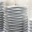 Dishes for party time — Stock Photo #31813321