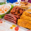 Thai food — Stock Photo #31817905