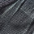 Stock Photo: Black cloth texture