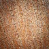 Vignette style old wood plank texture — Φωτογραφία Αρχείου