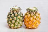 Phu Lae Pineapple — Stock Photo