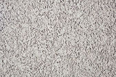 Speckled texture — Stock Photo