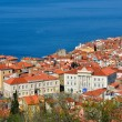 Royalty-Free Stock Photo: Piran