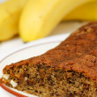 BananCake — Stock Photo #25339011