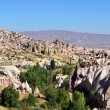 Stock Photo: Cappadocia, Turkey