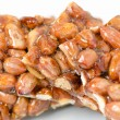 Peanut brittle — Stock Photo #35793755