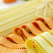 ItaliPasta — Stock Photo #39377473