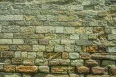 Alte stein-mauerwerk — Stockfoto