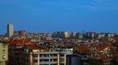 Ankara — Foto Stock
