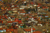 Ankara — Stockfoto