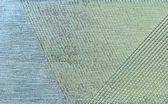 Slipning verktyg textur bakgrund — Stockfoto