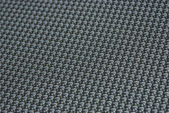 Motorcycle seat texture background — Stock Photo