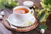 çay — Stok fotoğraf