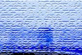 Arte gráfico abstracto — Foto de Stock