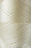 Thread bobbin — Stock Photo