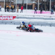 Ice Speedway Gladiators World Championship 2013 — Photo