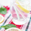 Lemonade — Stock Photo #21979499