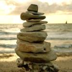 Balance — Stock Photo #20427159