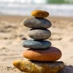 Balance — Stock Photo #20427581