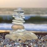 Balance — Stock Photo #22051385
