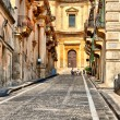 Streets of Sicily — Stock Photo #23466558