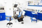 Dental office — Stock Photo