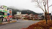 Nikko, Japan — Stock Photo