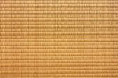 Japon tatami mat — Stok fotoğraf
