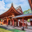 Kofukuji Temple In Nagasaki — Stock Photo #37280295