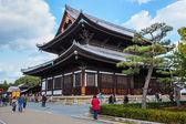 Tofukuji Temple in Kyoto — Stock Photo