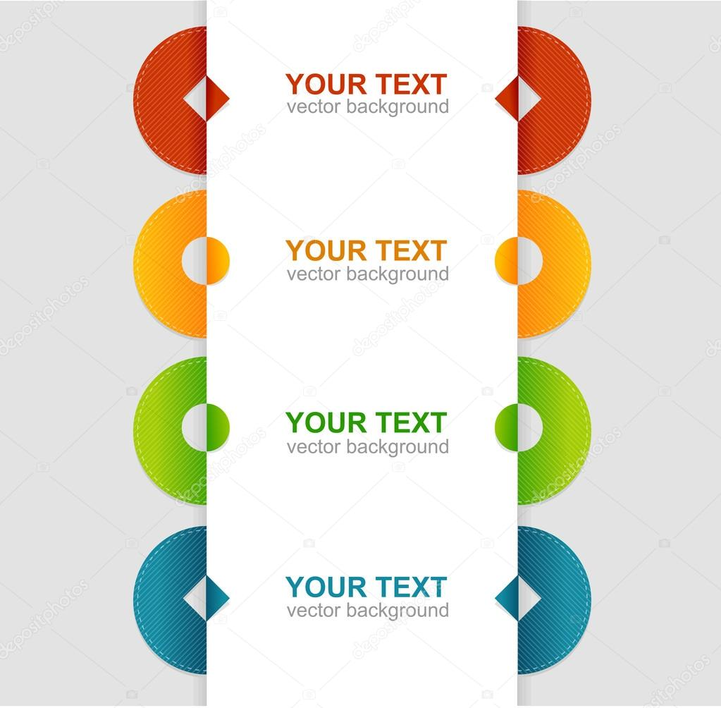 how to move text box in html