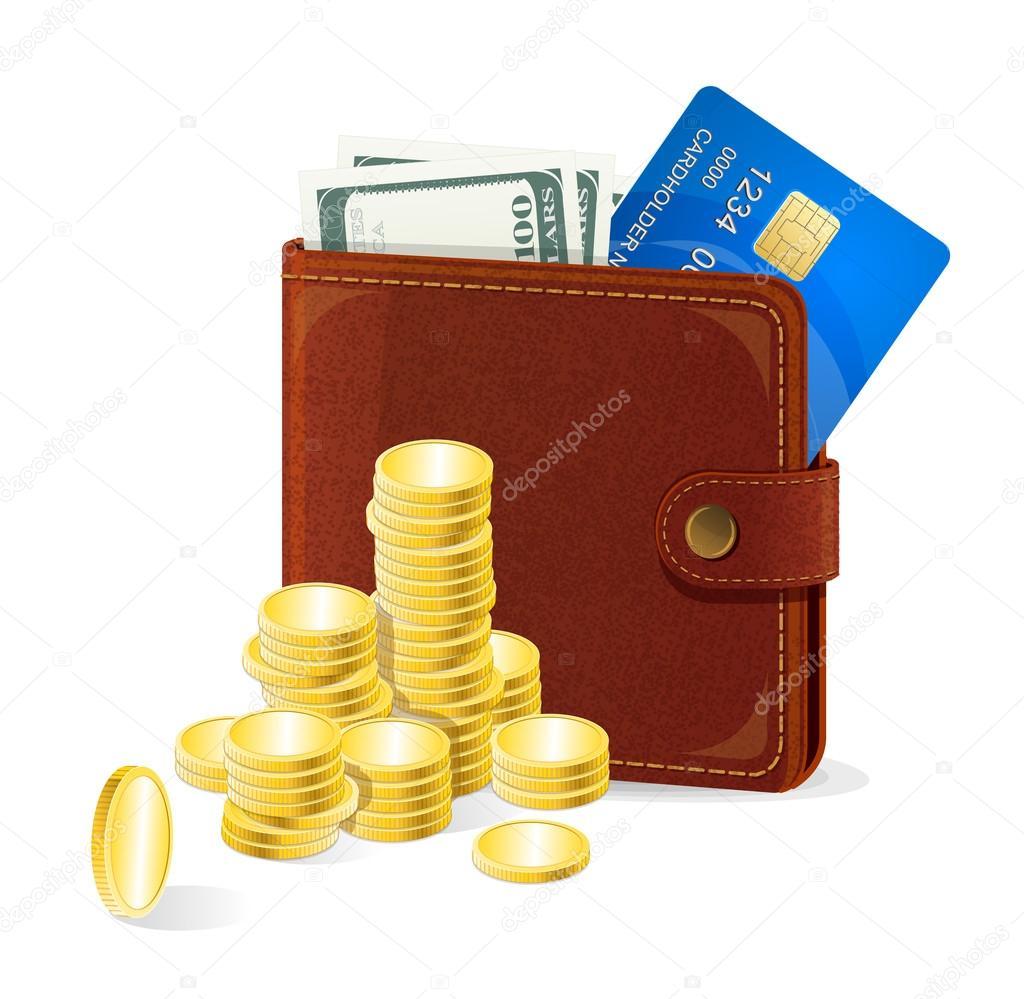 деньги за скачивание приложений заработок