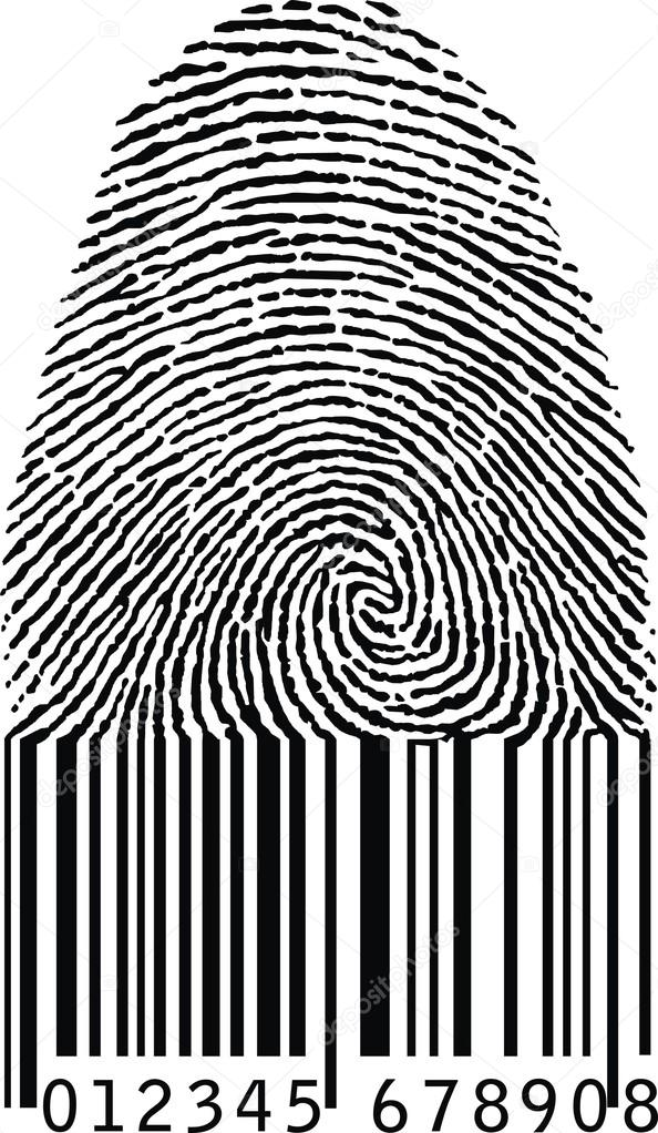 gif手指矢量图