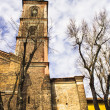 Foto de Stock  : Church