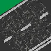 Otomatik arka plan — Stok Vektör